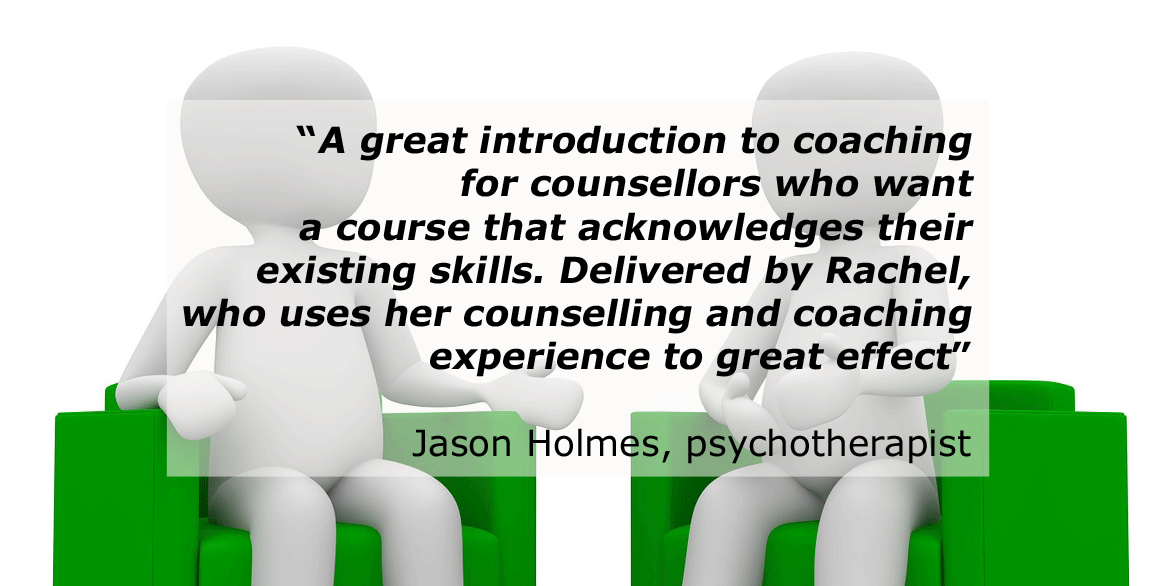 skills required for counselling